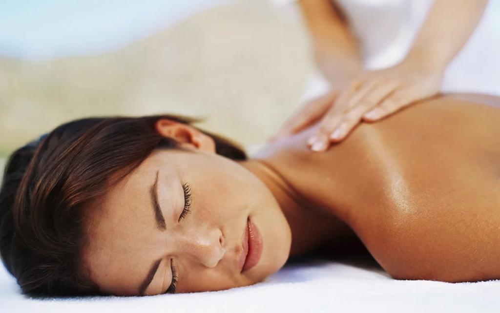 massage-kine-ouzilou